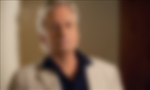 Ποιος… μαρτυριάρης αποκάλυψε «Ο Βαλ Κίλμερ έχει καρκίνο στο λαιμό»;