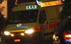 Προσφυγόπουλο τραυματίστηκε σοβαρά σε τροχαίο στη Λέρο