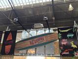 Kahuna Broz: Δύο τυπάδες φτιάχνουν burger με… κροκόδειλο στην Αθήνα και κάνουν θραύση!