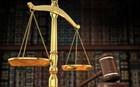 Δικαστικοί: Δε θα μας πουν οι πολιτικοί να εφαρμόζουμε το νόμο