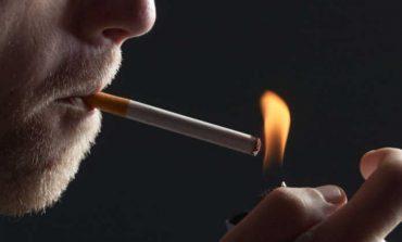 Ομαδικό Πρόγραμμα διακοπής καπνίσματος ξεκινά ο δήμος Κηφισιάς