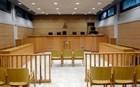 Σε δίκη 45χρονος που δηλητηρίασε τη σύζυγό του και τη γιαγιά της