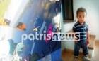 """""""Καζάνι που βράζει"""" το προσφυγικό κέντρο στη Μυρσίνη"""