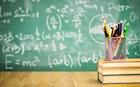 Ιδιωτική εκπαίδευση: Όλες οι αλλαγές που έρχονται