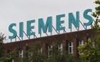 Έγινε η μετάφραση: Στις 24 Φεβρουαρίου η δίκη για τη Siemens