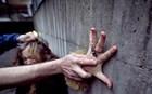 Ο ομαδικός βιασμός Αγγλίδας στη Ρόδο έφτασε στο Δικαστήριο της Χάγης!