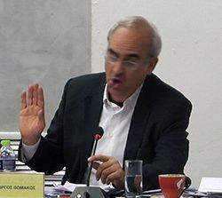 Εγκρίθηκε το Τεχνικό Πρόγραμμα του Δήμου Κηφισιάς για το 2017