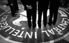 Εκατοντάδες πράκτορες της CIA στην Αθήνα για την επίσκεψη Ομπάμα