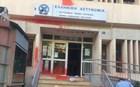 Επίθεση με πέτρες και μπογιές στο αστυνομικό τμήμα Πατησίων