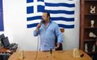 Μήνυση για εγκληματική οργάνωση σε βάρος του Αρτέμη Σώρρα