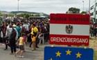 Φυλακή και πρόστιμο σε όσους μετανάστες λένε ψέματα