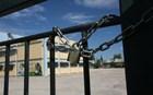 Κλειστά αύριο τα σχολεία σε όλη την Ελλάδα