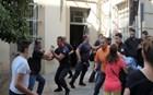 Κρήτη: Άγριο ξύλο μεταξύ συγγενών για την υπόθεση βιασμού