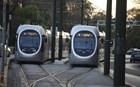 Πρωτομαγιά: Πώς θα κινηθούν τα μέσα μεταφοράς