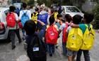 Λαμία: Στημένο ρατσιστικό σκηνικό καταγγέλλει σύλλογος γονέων και κηδεμόνων