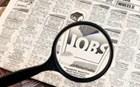 Νέα απάτη με το πρόσχημα εύρεσης εργασίας – Ποιες αγγελίες κρύβουν παγίδες