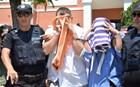Και νέο όχι στην Τουρκία για την έκδοση των φυγάδων αξιωματικών