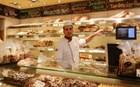Ξεπουλάει το ελληνικό ψωμί στον καλύτερο φούρνο του Ντίσελντορφ