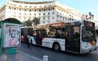 ΟΑΣΘ: Επιστρέφουν τα λεωφορεία στους δρόμους της Θεσσαλονίκης