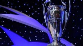 Οι γκολάρες του Champions League (vids)