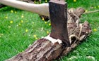 Πήγε να κόψει ξύλα και καταπλακώθηκε από δέντρο