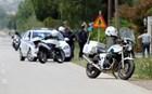Συνελήφθη ο τρίτος συνεργός της άγριας δολοφονίας 30χρονου στον Πύργο