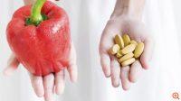 Ποιες τροφές να αποφεύγετε όταν παίρνετε αντιβίωση;