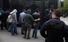 Προφυλακίστηκαν 11 κατηγορούμενοι στην υπόθεση της σπείρας των Ρομά