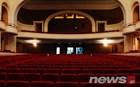Πότε ανοίγουν οι κινηματογράφοι Απόλλων και Αττικόν στη Σταδίου