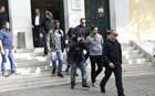 Σπείρα Ρομά: Φοβάται τη φυλακή ο 39χρονος επιχειρηματίας