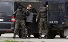 Νεκροί από πυρά τζιχαντιστές του ΙΚ λίγο πριν κάνουν τρομοκρατικό χτύπημα