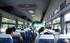 Την έκρυψαν στις αποσκευές λεωφορείου με προορισμό την Αλβανία