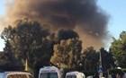 Τουρκία: Έκρηξη έγινε στα Άδανα