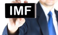 Το ΔΝΤ ζητά πλήρη απελευθέρωση των ομαδικών απολύσεων
