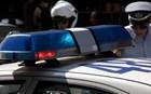 Παραδόθηκε ο οδηγός που εγκατέλειψε τον άνθρωπο που χτύπησε με το αυτοκίνητο