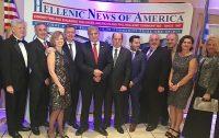 Η αναπτυξιακή προοπτική της Ελλάδας ήταν το αντικείμενο των επαφών του προέδρου του ΙΣΑ Γ. Πατούλη, με παράγοντες της πολιτικής, επιχειρηματικής και επιστημονικής κοινότητας των ΗΠΑ