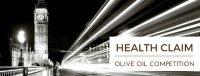 Έλληνες παραγωγοί ελαιολάδου σπεύστε. Στο Λονδίνο γίνεται διαγωνισμός για τα έξτρα παρθένα ελαιόλαδα, με Ελληνική συμμετοχή στην επιτροπή