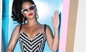 Σκέτη… κούκλα! Δείτε την Beyonce σε ρόλο Barbie!