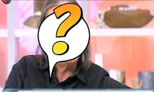 Ποιος Έλληνας ηθοποιός δήλωσε «Τις διατροφές των παιδιών μου τις πληρώνει η μητέρα μου»;