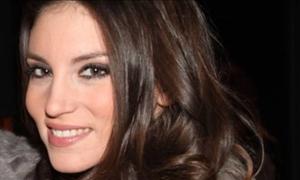 Αθηνά Οικονομάκου: «Τρέλανε» τους θαυμαστές της- Δείτε το βίντεο που έκανε 73.2 χιλ. views!