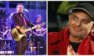 Μαχαιρίτσας...unplugged στο star.gr:Η συγκλονιστική εξομολόγηση για τον Σάκη Μπουλά!