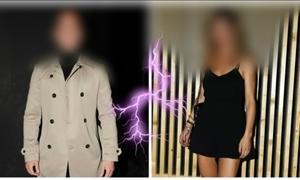 Mόνο στο star.gr: Πρώην ζευγάρι της showbiz δεν λέει ούτε «γεια»-Συναντήθηκε στο ίδιο πάρτι!