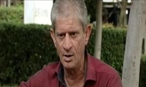 Δύσκολες στιγμές για τον Μαυρίδη-Μεταφέρθηκε στο νοσοκομείο συνοδεία αστυνομικών