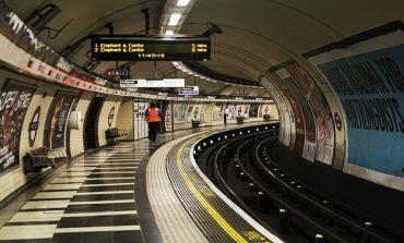 Απεργία 22 Νοεμβρίου σε μετρό και τράμ.
