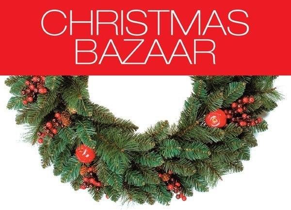 Χριστουγεννιάτικα bazzar στα σχολεία του δήμου μας