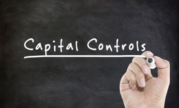 Αν κλείσει η αξιολόγηση θα χαλαρώσουν τα capital controls.