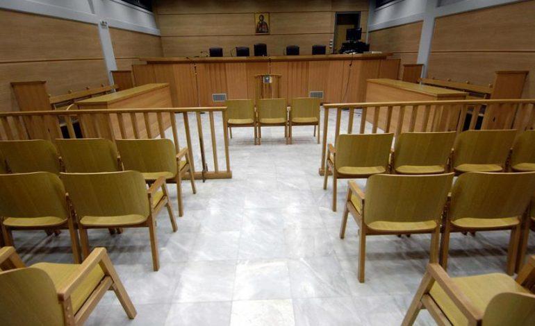 Σε δίκη παραπέμπονται νυν και πρώην σύμβουλοι του τοπικού συμβουλίου Νέας Ερυθραίας.