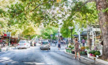 Δήμος Κηφισιάς: Τα βόρεια προάστια διεκδικούν την ανάδειξή τους σε τουριστικό προορισμό