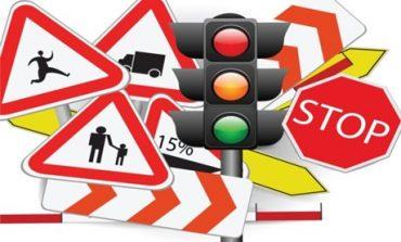 Πρόγραμμα κυκλοφοριακής αγωγής στο δήμο Κηφισιάς