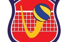 Ρέθυμνο- Πανερυθραϊκός 0-3 Α2 ανδρών volley 13/11